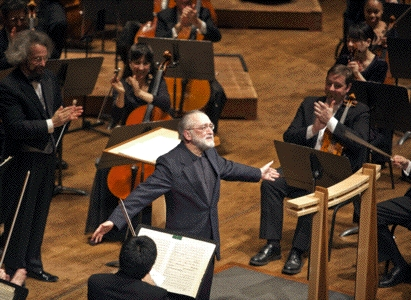 Svoboda - CONCERTO for Marimba & Orchestra, Op  148